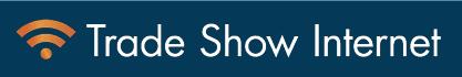 Trade Show Internet