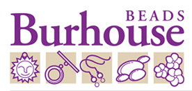burhouse-beads