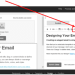 Using Dynamic Content to make your life easier in Mailchimp