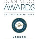 Shine a Light Media commended at Bromley Business Awards