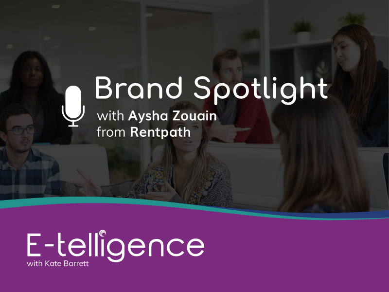 Episode 8 – Brand Spotlight: Rentpath