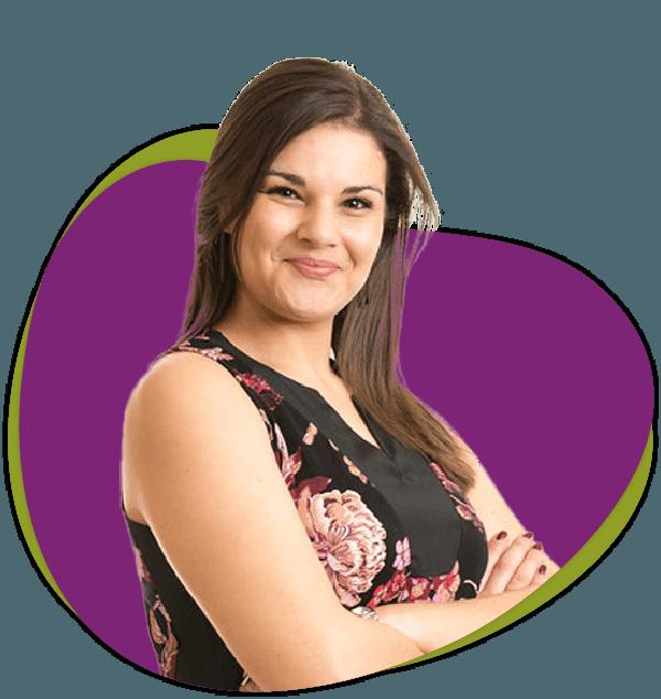 Kate Barrett - eFocus Marketing